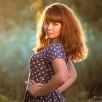 Труханова Ольга Александровна, главный бухгалтер ООО «УК Альянс».