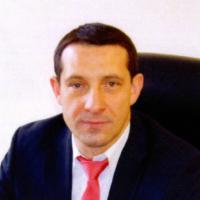 Генеральный директор ООО «Каспийская нефтяная компания», Ф. Э. Левинтас