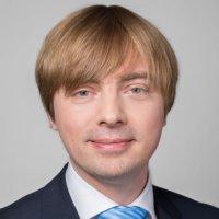 Директор департамента систем управления документами ЗАО «ЛАНИТ» Родионов Александр