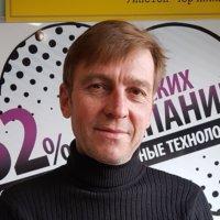 Индивидуальный предпринимательГончаров Д.А.