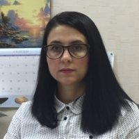 ООО Электротехническая компания ИТ-Директор Тордия Камилла Геннадьевна